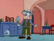 Rugrats - Hand Me Downs 196