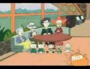 Rugrats - Happy Taffy 32