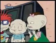 Rugrats - Hello Dilly 261