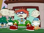 Rugrats - The Big Sneeze 217