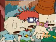 Rugrats - The Time of Their Lives 14