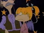 Candy Bar Creep Show - Rugrats 327