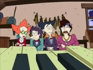 Rugrats - Babies in Toyland 576