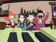 Rugrats - Babies in Toyland 577