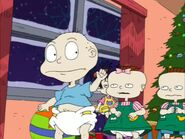 Rugrats - Babies in Toyland 61