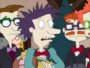 Rugrats - Babies in Toyland 764