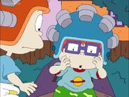 Rugrats - Baby Power 85