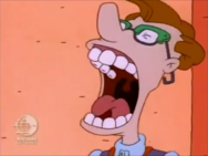 Rugrats - Chuckie Grows 182