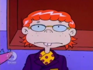 Rugrats - Chuckie is Rich 99