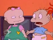 Rugrats - Crime and Punishment 75