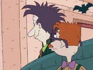 Rugrats - Curse of the Werewuff (89)