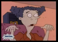 Rugrats - Family Feud 14