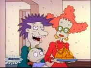 Rugrats - Meet the Carmichaels 44