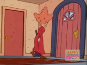 Rugrats - Mother's Day (133)