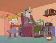 Rugrats - Partners In Crime 15