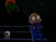 Rugrats - Sleep Trouble 158