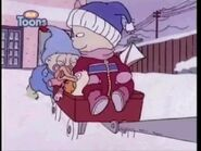 Rugrats - The Blizzard 53