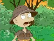 Rugrats - The Jungle 72