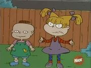 Rugrats - Tommy for Mayor 75