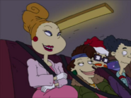 Babies in Toyland - Rugrats 162