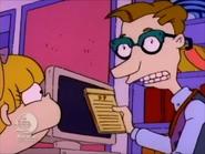 Rugrats - Angelica's Worst Nightmare 127