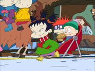 Rugrats - Babies in Toyland 1044