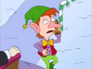 Rugrats - Babies in Toyland 415