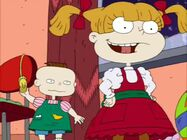 Rugrats - Babies in Toyland 84
