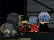 Rugrats - Destination Moon 122