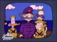 Rugrats - Kid TV 44