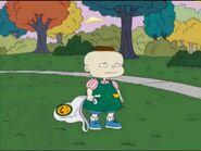 Rugrats - Lil's Phil of Trash 186