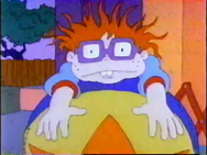 Rugrats - Monster in the Garage (21)