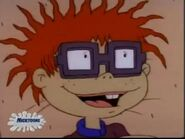 Rugrats - Party Animals 33