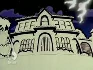 Rugrats - Sleep Trouble 83