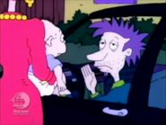 Rugrats - Stu Gets A Job 43