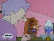Rugrats - Toys in the Attic 46