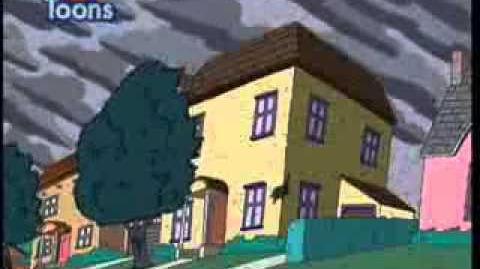 Rugrats Hurricane Alice.flv