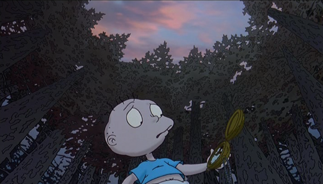 File:The Rugrats Movie 164.png