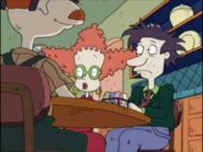 Bow Wow Wedding Vows (30) - Rugrats