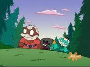 Rugrats - Adventure Squad 179