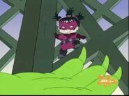 Rugrats - Adventure Squad 69