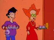 Rugrats - Angelica's Twin 211