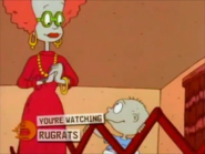 Rugrats - Angelica Orders Out 71
