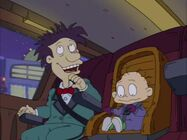 Rugrats - Babies in Toyland 131