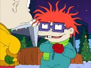 Rugrats - Babies in Toyland 654