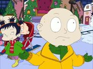 Rugrats - Babies in Toyland 659