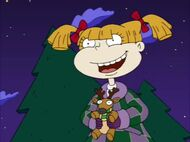 Rugrats - Babies in Toyland 895