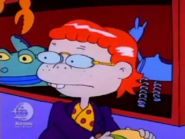 Rugrats - Chuckie is Rich 126