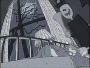 Rugrats - Curse of the Werewuff 105