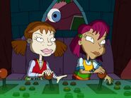Rugrats - Diapers And Dragons 37
